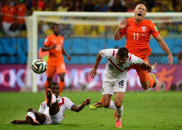 FBL-WC-2014-MATCH59-NED-CRC