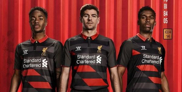 LFC_third kit