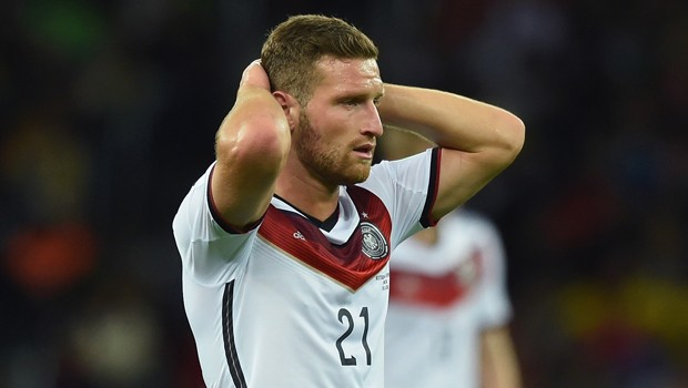 Mustafi Germany