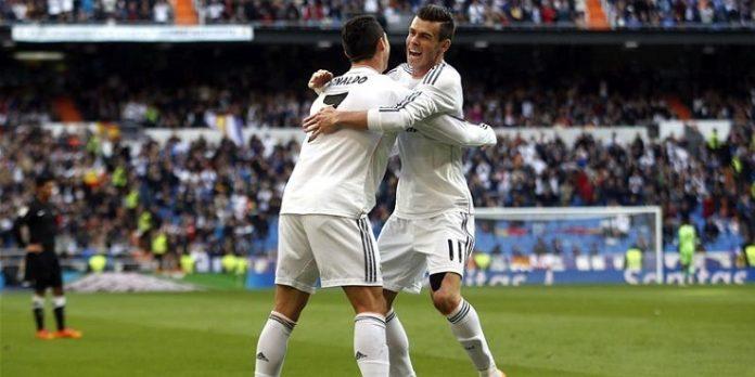 Real-Madrid-Ronaldo-Bale-REUTERS-Sergio-Perez