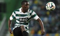 Carvalho: Unlimited Potential
