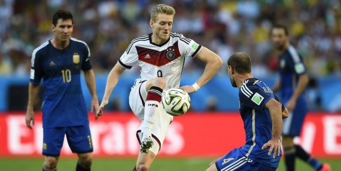 andre-schurrle_664602