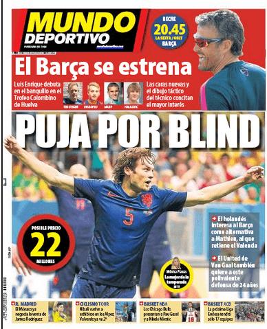 blind 2