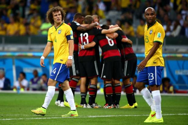 brazil1-7germany image