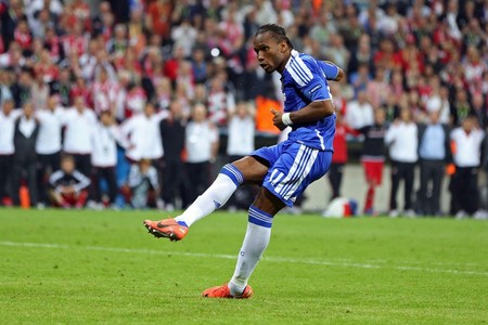 didier-drogba-penalty-vs-bayern-munich