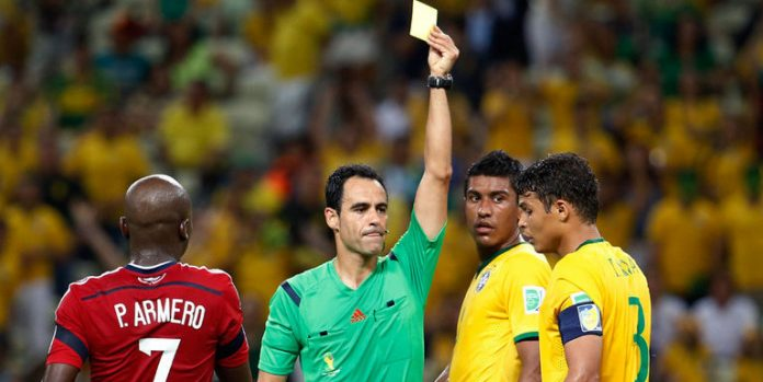 fifa-world-cup-thiago-silva-yellow-card_3168883