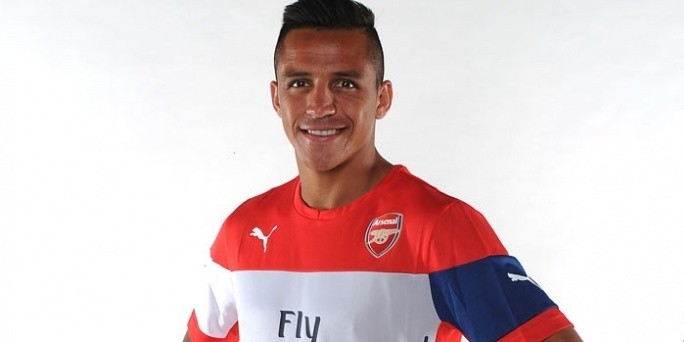 gun__1405013789_sanchez_trainingkit2