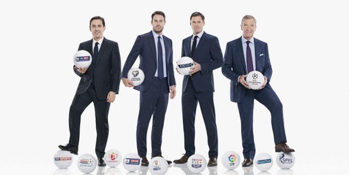 jd_Sky_Football_presenters 3MB