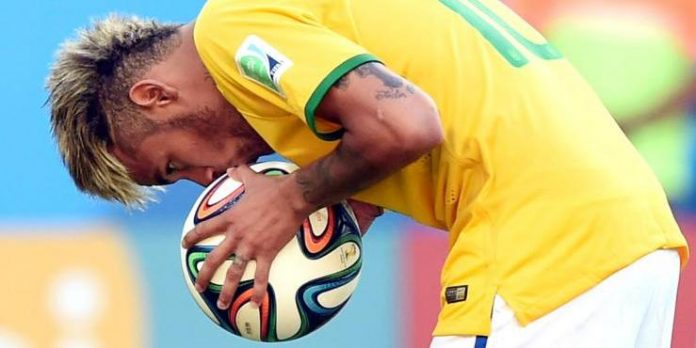 neymar_chile