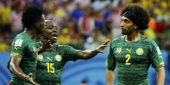 rsi-soccer-world_m18-cmr-cro-795x557