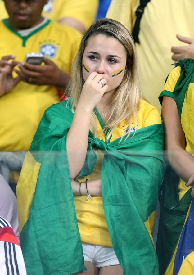 sad-brazil-fan
