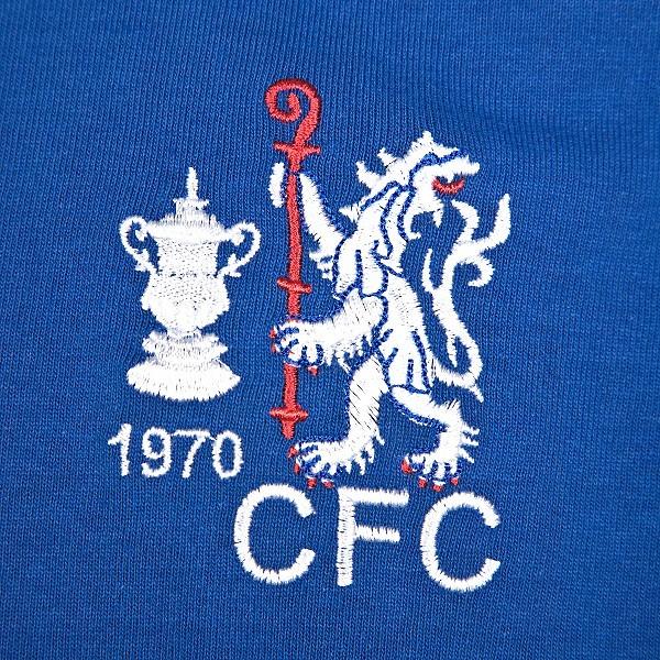 3833_chelsea-1970-fa-cup-winners-shirt_03