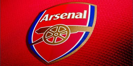 Arsenal-Home-12-13-Tech4