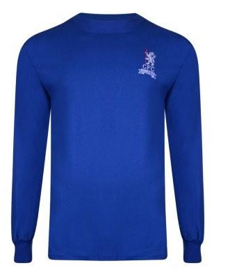 Chelsea 1970 fa cup