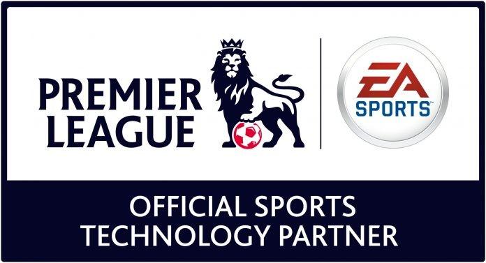EA PL Logo