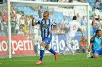 [Photo: www.canaldeportivo.com]