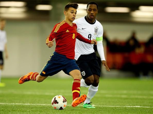 Francisco+J+Villalba+U16+International+England+ikRdD2wsO-2l