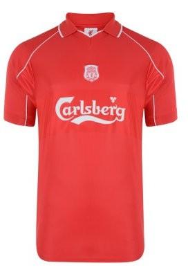 Liverpool 2000