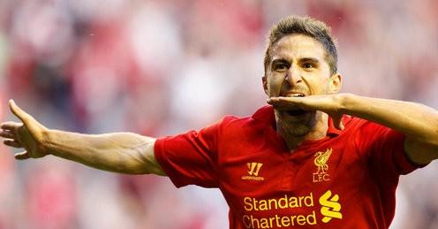 Liverpool-v-Gomel-Fabio-Borini-celeb_2809198