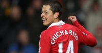 Hernandez: Needs a move away