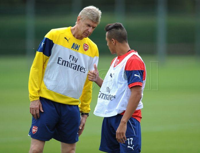 Sanchez-Wenger