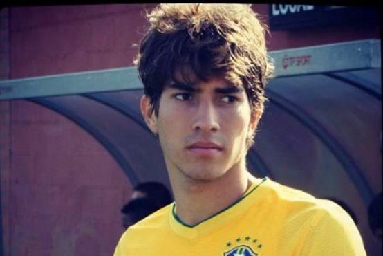 Lucas Silva transfer