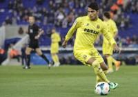 [Photo:  www.footballtalent.scout.net]