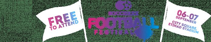 Soccerex