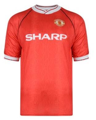 united 1991