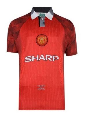 united 1998