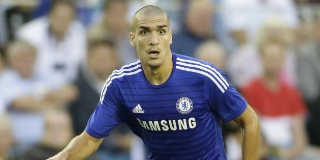 Chelsea Transfer: Romeu has agreed to sign for Southampton