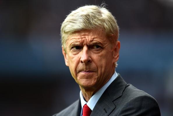 Arsene+Wenger+Aston+Villa+v+Arsenal+Premier+7sbt1QS2PRVl
