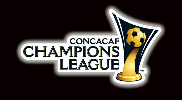 Photo provided by CONCACAF.COM.