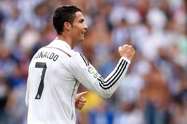 Cristiano+Ronaldo+RC+Deportivo+La+Coruna+v+jJA83qz19JPl