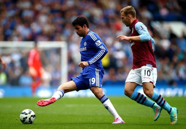 Diego+Costa+Chelsea+v+Aston+Villa+Premier+IbGOijmcJngl