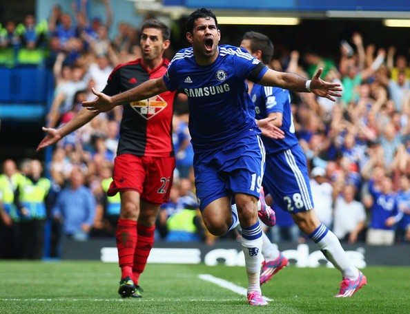 Diego+Costa+Chelsea+v+Swansea+City+Premier+xUbi5-uZbBXl