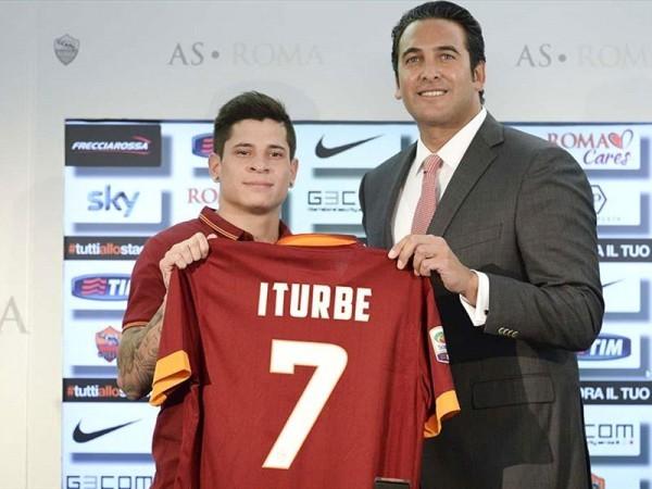 Juan-Iturbe-e1409641892631