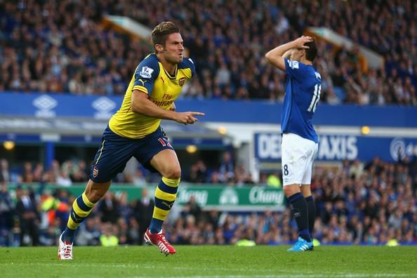 Olivier+Giroud+Everton+v+Arsenal+xSItvyf9IHPl