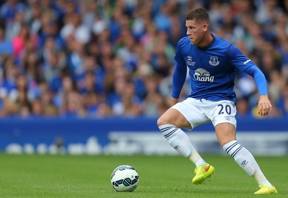 Ross+Barkley+Everton+v+FC+Porto+mplQ2xqkbk9l