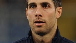 Carlos Bocanegra announced on Thursday that he will retiring from soccer at the end of the Major League Soccer season. Photo provided MLSSoccer.com.