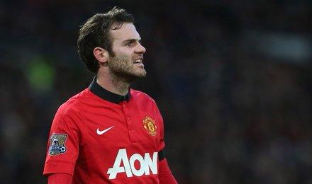 Manchester United Revolution