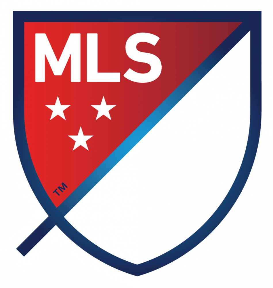 Major League Soccer on Thursday early afternoon in New York City, NY unveiled the new logo that will be the symbol for soccer in America for the coming years. Photo provided by Major League Soccer.