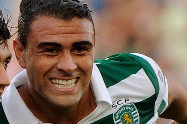 Sporting-Lisbon-defender-Mauricio