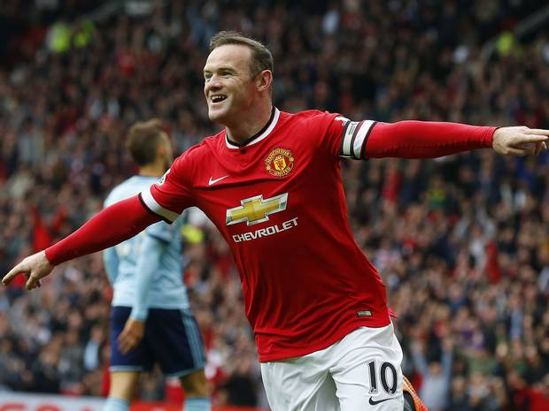 Wayne_Rooney-2