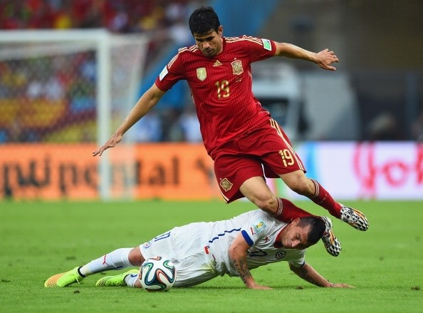 diego-costa-of-spain