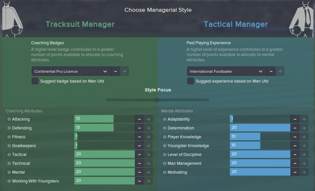 fm15-manager-creation