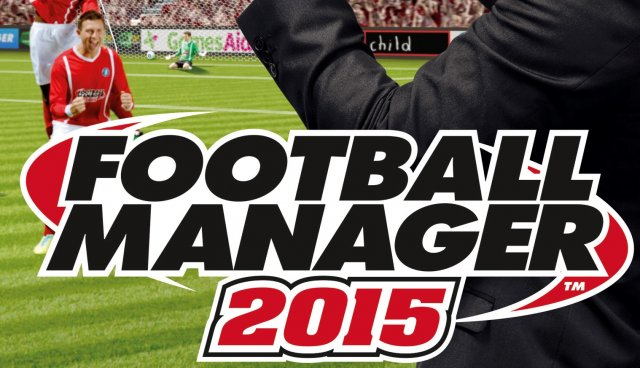 Football Manager 2015 Transfers