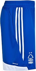 Adidas-Blue-Nottingham-Forest-14-15-Kit (2) (1)