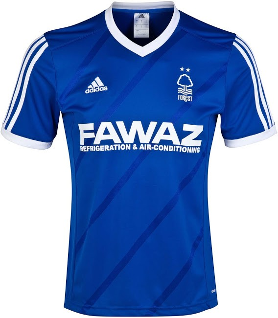 Nottingham-Forest-2014-2015-Third-Kit
