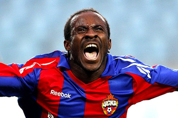 Seydou Doumbia transfer Liverpool Chelsea